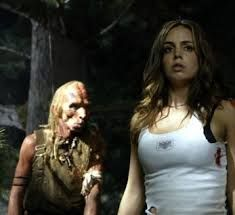 137 Best Wrong Turn Images Wrong Turn Horror Films Horror Movies