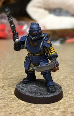 70 Best Imperial Guard images in 2019 | 40k imperial guard