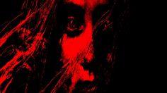 Derek Pitral  |  @ Remain Underground ☢