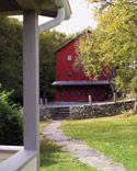 Farmhouse Renovation Resources   Martha Stewart