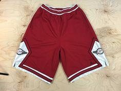 cd5eb65f59a0 Basketball Regular Size XL Jordan Shorts for Men