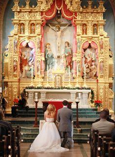 catholic i-hear-wedding-bells