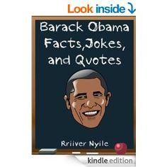 president's day quotes jokes
