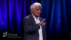 Ravi Zacharias on the Christian View of Homosexuality--He is very intelligent, compassionate, and spot on.