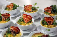 Mini pratos