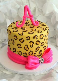 Hot Pink Cupcakes On Pinterest Pink Cupcakes Zebra