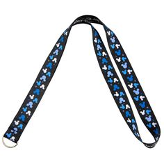 Enjoy pin trading at Walt Disney World with this reversible lanyard sporting Mickey's iconic ears. Mickey adds his classic flair to both sides, allowing you to be an instant Disney pin trading legend at the Parks! Disney Princess Tattoo, Punk Princess, Disney Trading Pins, Disney Pins, Disney World Resorts, Walt Disney World, Disney Lanyard, Mickey Mouse Ears Hat, Alternative Disney