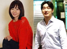 Both actors will play the lead roles in the upcoming drama.