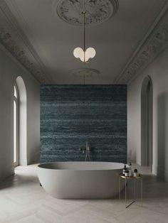 COCOON bathtub design bycocoon.com | bathtub design inspiration | high quality stainless steel bathroom taps | inox faucets | modern bathtubs | luxury bathroom design products | renovations | interior design | villa design | hotel design | Dutch Designer Brand COCOON
