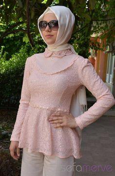 hijab style #hijab#muslimah