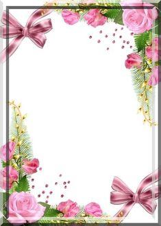 710 Idees De Bordures Decoratives Cadres Backgrounds Bordures Cadres Bordures De Page