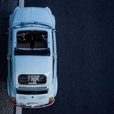 Fiat500nelmondo (@fiat500nelmondo) • Foto e video di Instagram Fiat 500, Beautiful Pictures, Vehicles, Video, Instagram, Pretty Pictures, Car, Vehicle, Tools
