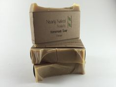 Hey, I found this really awesome Etsy listing at https://www.etsy.com/listing/212792989/papaya-soap-reduce-age-spots-skin