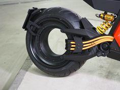 Custom Paint Motorcycle, Motorcycle Tips, Futuristic Motorcycle, Motorcycle Style, Motorcycle Accessories, Homemade Motorcycle, Concept Motorcycles, Custom Motorcycles, Custom Bikes
