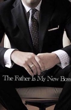 Discover class, charm and sophistication with the top 50 best black suit styles for men. Explore cool outfit combinations with professional attire ideas. Der Gentleman, Gentleman Style, Mens Fashion Suits, Mens Suits, Male Fashion, Fashion News, Professional Attire, Best Black, Black Suits
