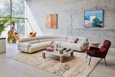 Living — Jardan Furniture