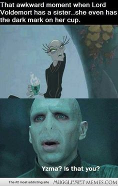"""Harry Potter Lord Voldemort is one of the most powerful and appall villains in the history of books and film. These """"Top 25 Harry Potter Memes Voldemort"""" so funny.Read out these """"Top 25 Harry Potter Memes Voldemort"""" for more update. Ridiculous Harry Potter, Harry Potter Puns, Harry Potter Voldemort, Harry Potter Funny Quotes, Harry Potter Things, New Harry Potter Movie, Harry Potter Family Tree, Harry Potter Theories, Harry Potter Crossover"""