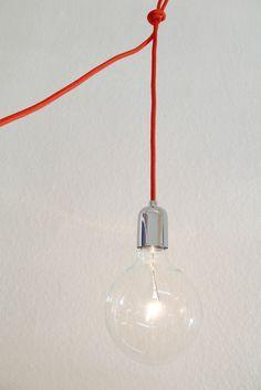 kabel industriell and produkte on pinterest. Black Bedroom Furniture Sets. Home Design Ideas