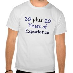 >>>Coupon Code          	Birthday With Experience - 50th Tee Shirts           	Birthday With Experience - 50th Tee Shirts today price drop and special promotion. Get The best buyShopping          	Birthday With Experience - 50th Tee Shirts today easy to Shops & Purchase Online - transferred di...Cleck See More >>> http://www.zazzle.com/birthday_with_experience_50th_tee_shirts-235998605170314251?rf=238627982471231924&zbar=1&tc=terrest