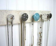 4x deurknoppen als gave decoratie Roomed | roomed.nl