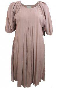 Curvy Images Best Clothes Plus Size Fashions Fashion 19 Teaching Wtn00