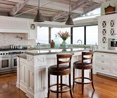 Kitchen Design Ideas - Home Bunch - An Interior Design & Luxury Homes Blog