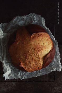 gotchial054 Gotchial (pain brioché, spécialité bretonne)