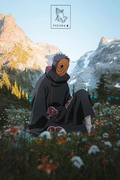 Likes, 12 Comments - 🍥 Naruto Uzumaki Madara Wallpaper, Wallpaper Naruto Shippuden, Naruto Shippuden Sasuke, Madara Uchiha, Anime Naruto, Naruto Fan Art, Manga Anime, Wallpapers Naruto, Animes Wallpapers