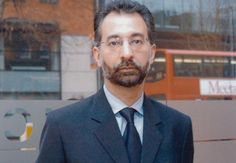 Imran Khan is one of the most highly regarded human rights lawyers in the country, responsible for getting justice for the families of Stephen Lawrence, Victoria Climbié and Zahid Mubarek. Stephen Lawrence, Human Rights Lawyer, Imran Khan, Social Services, Lawyers, Career Advice, Insight, Families, Interview