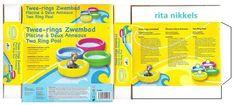 printable dollhouse speelgoed - j stam - Álbumes web de Picasa