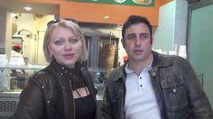 Италия наш день Путешествия из Италии в Москву