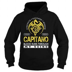 nice It's an CAPITANO thing, you wouldn't understand CHEAP T-SHIRTS