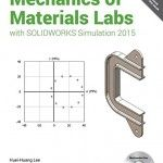 Mechanics of Materials Labs with SOLIDWORKS Simulation 2015 PDF ebook download http://www.dailymotion.com/video/x3r6r4g_mechanics-of-materials-labs-with-solidworks-simulation-2015-download_tech