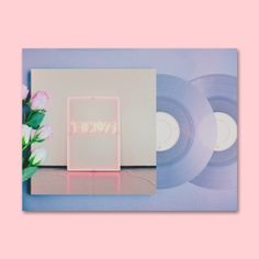 I LIKE IT WHEN YOU SLEEP, FOR YOU ARE SO BEAUTIFUL YET SO UNAWARE OF IT - Double LP - Vinyl