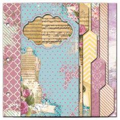 New Bo Bunny C'est La Vie mini album  Love it!  http://3.bp.blogspot.com/-R7g1qlGZsho/UOXV05ZHyuI/AAAAAAAAE1M/nTwAsF7QViw/s320/13814603+C%27est+la+vie+mini+album.JPG