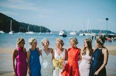 palm-beach-wedding-backyard-pinata-scott-surplice-photography17