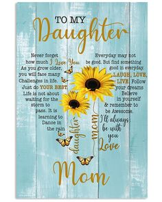 Shop for unique Mother apparel and homegoods on CoolFamilyTee. Find the perfect Mother t-shirts, mugs, posters, phone cases, and more. Mothers Love Quotes, My Children Quotes, Daughter Poems, Birthday Quotes For Daughter, Mother Daughter Quotes, Mommy Quotes, I Love My Daughter, Mother Quotes, Quotes For Kids