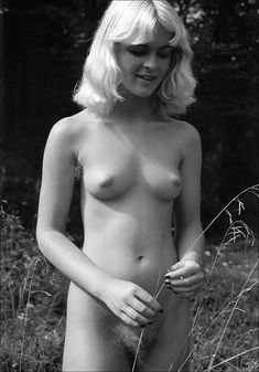 The Greatest Classic Nudist Photos Anywhere. Nude Photography, Vintage Photography, Natural Women, Erotic, Classic, Sexy, Nature, People, Fictional Characters