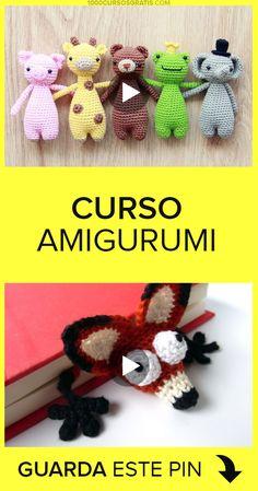Crochet Shoes Pattern, Shoe Pattern, Crochet Patterns, Knit Crochet, Crochet Hats, Crochet Fashion, Fiber Art, Origami, Christmas Crafts