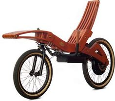 Urban Bike Parts - Bike Components, Accessories, Clothes, and Tools Recumbent Bicycle, Recumbent Bike Workout, Bicycle Race, Wooden Bicycle, Wood Bike, Wooden Go Kart, Bike Cart, Diy Go Kart, Motorised Bike