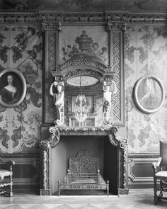 Johannes Mancadan (1656-1735) » Stamboom Bavo van der Molen » Genealogie Online 18th Century, Dutch, Van, Interior, Home Decor, Decoration Home, Dutch Language, Indoor, Room Decor