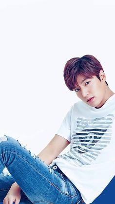 Park Shin Hye, Korean Celebrities, Korean Actors, Lee Min Ho Pics, He Is My Everything, Boys Over Flowers, My King, Minho, Stylish Men