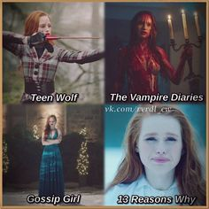 «riverdale, cheryl blossom, and madelaine petsch Riverdale Quiz, Riverdale Quotes, Riverdale Funny, Riverdale Cast, Cheryl Blossom Riverdale, Riverdale Cheryl, Madelaine Petsch, Netflix Hacks, Cw Tv Series