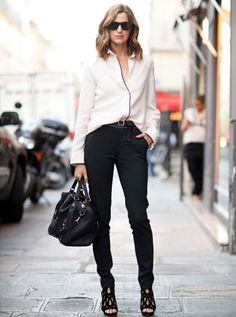 Mark D. Sikes: Chic People, Glamorous Places, Stylish Things  Amanda Cutter Brooks-Love her style!