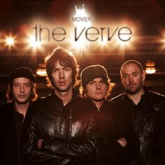 Image result for the verve band art album images The Verve, Irish Rock, Music Stuff, Musical, Music Is Life, Good Music, Singer, My Love, Film