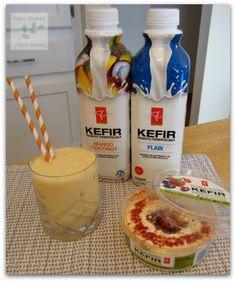 benefits-of-kefir-003-edited