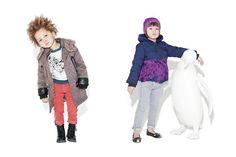 Little Marc Jacobs 2012