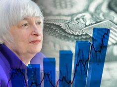 Newly released minutes from this month's Fed meeting outline an aggressive agenda that could upset markets in the months to come. Officials insist the plan is cautious, but Americans shouldn't lower their guards just yet.