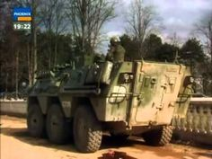 Kosovokrieg 1999 - Deutsche im Krieg
