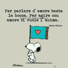 Verona, Words Quotes, Sayings, Love Life Quotes, Cheer Up, More Than Words, Good Thoughts, True Words, Vignettes